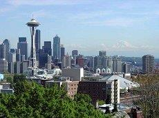 IT Recruitment Agency in Seattle WA