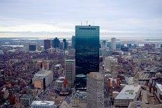 IT Recruitment Agency in Boston MA
