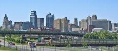 IT Recruitment Agency in Kansas City MO